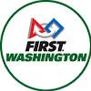 FIRST Washington