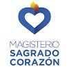 Centro de Magisterio Sagrado Corazón