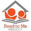 Read to Me Project