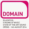 Club Domain