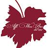 Affi Wine Bar Network
