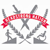 Headstrong Nation