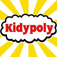 KidyPoly Net Worth