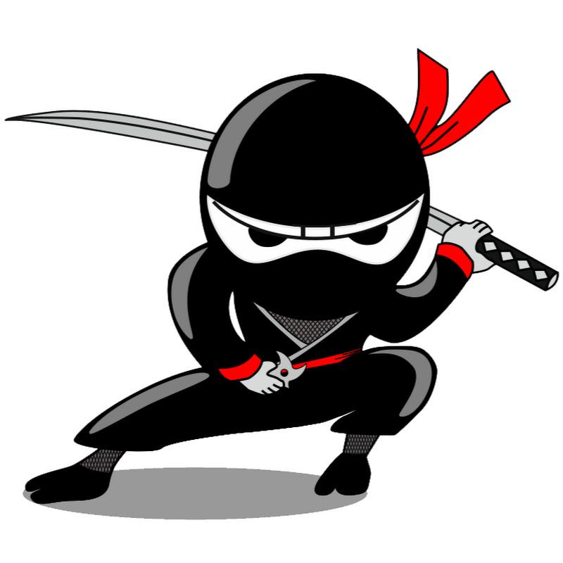NinjaGamesPL