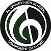 El Cerrito High School Bands
