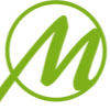 Meenaxinfotech madurai