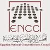 ENCC - EGYPT