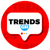TRENDS GH