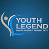 Youth Legend Nepal