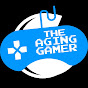 The Aging Gamer
