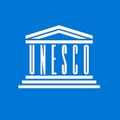 UNESCO Channel Videos