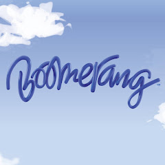 Boomerang Thailand Channel Net Worth