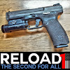 Reload One