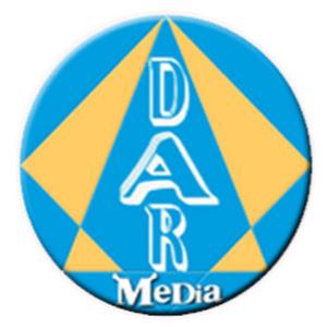 DAR MEDIA