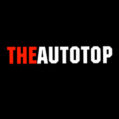 Cколько зарабатывают TheAutoTop