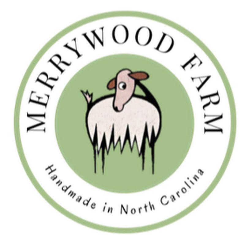 Merrywood Farm Soaps