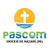 Pascom Diocese de Nazare