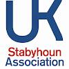 Stabyhoun UK