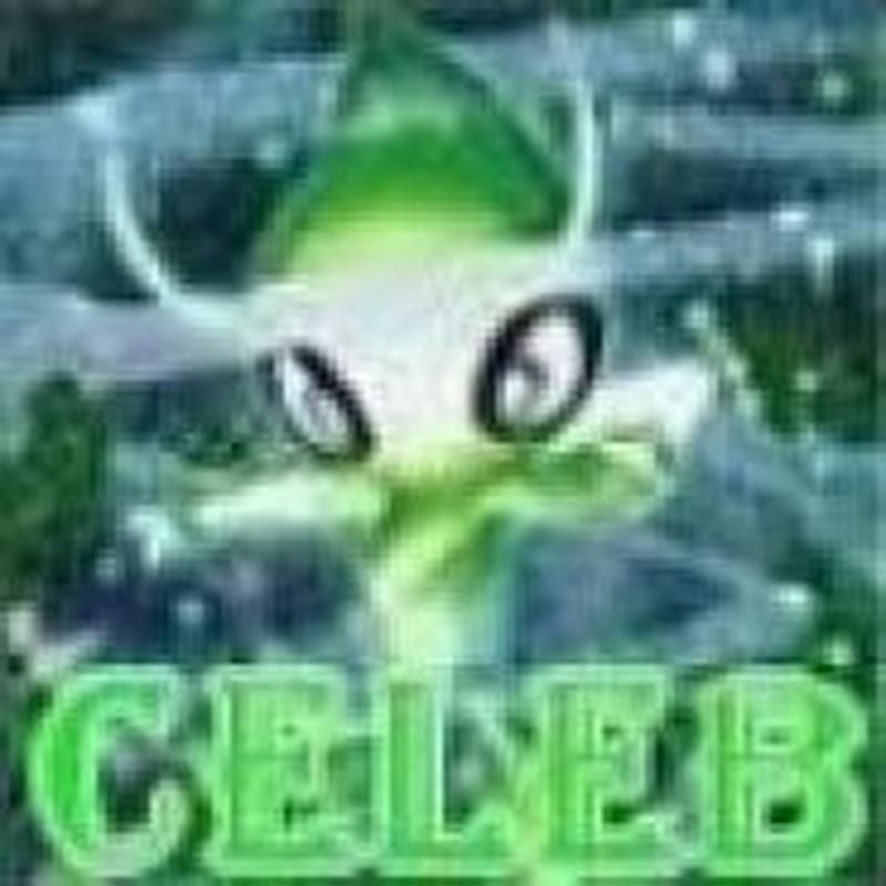 Celeb