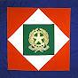 Presidenza della Repubblica Italiana Quirinale