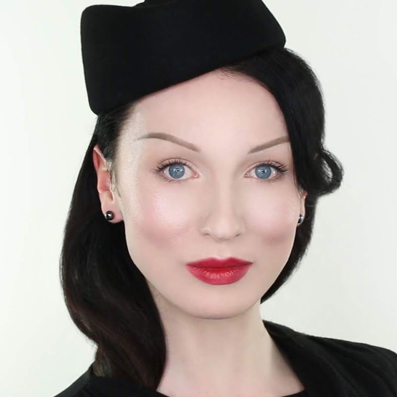 CosmeticConsultant YouTube channel image