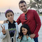 عائلة فؤاد Fouad Family