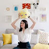 Juice for Breakfast