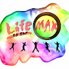Life to the Max TV