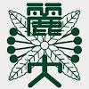 麗澤大学 入試広報グループ