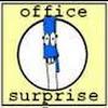 OfficeSurprise