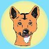 Fraser Dingo 4wd Adventures