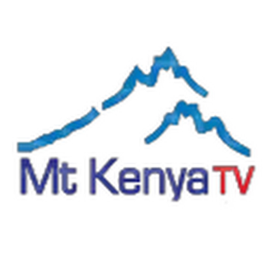 Mt Kenya TV - YouTube