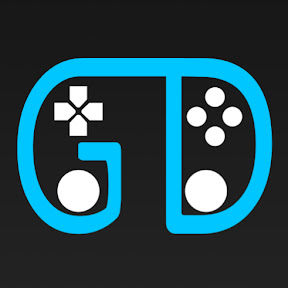 Game Domain