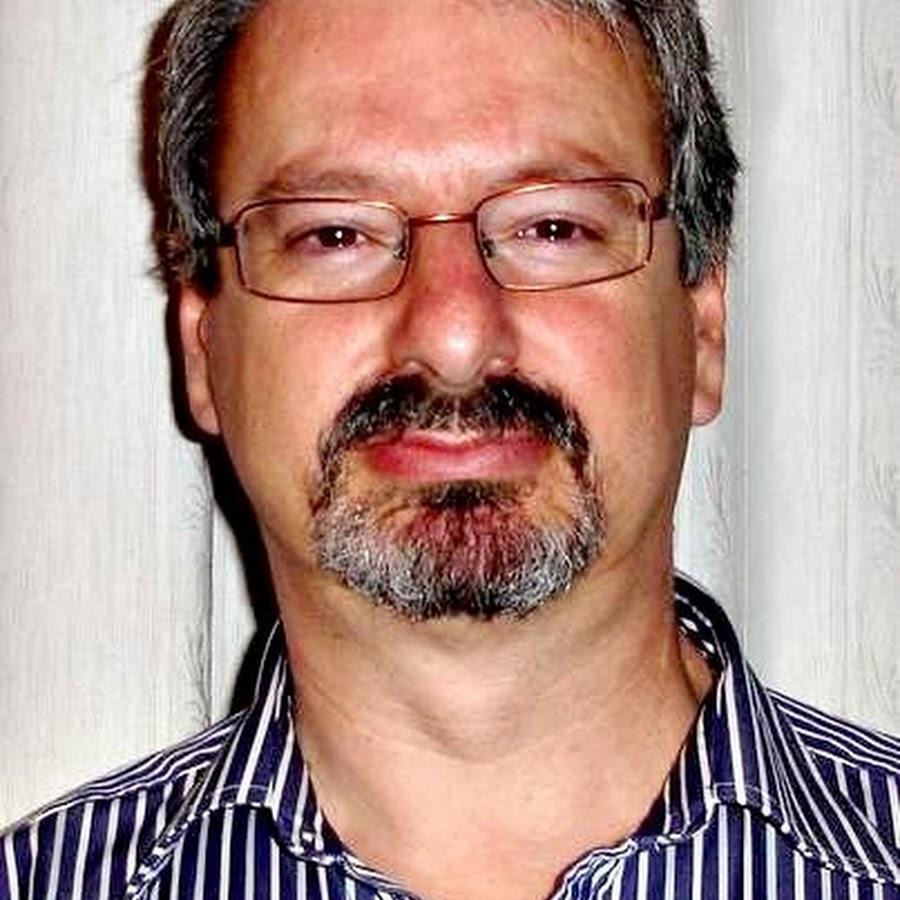 Enrique Carrasco