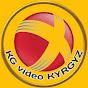 KG video KYRGYZ