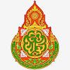 สํานักงานเขตพื้นที่การประถมศึกษาสิงห์บุรี Singburi Primary