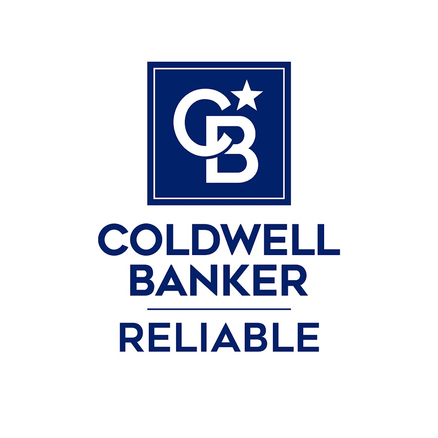 Coldwell Banker Reliable Real Estate Youtube