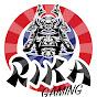 RiKa Gaming (rika-gaming)