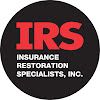 Insurance Restoration Specialists