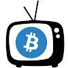 Blockchain TV
