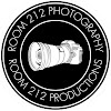 Room 212 Photography/Productions