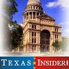 TexasInsiderTV