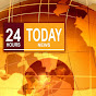 24hours Today News