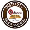 Instituto Bíblico - Teológico E-duca
