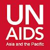 UNAIDS.AsiaPacific