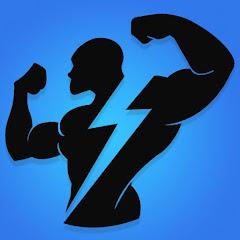 Workout Motivation Net Worth