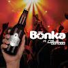 Bonka Music