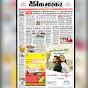 DNA Daily newspaper analysis