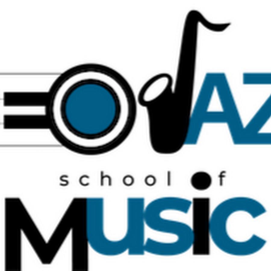 Neo Jazz School Of Music
