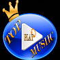 TopPlayMusics